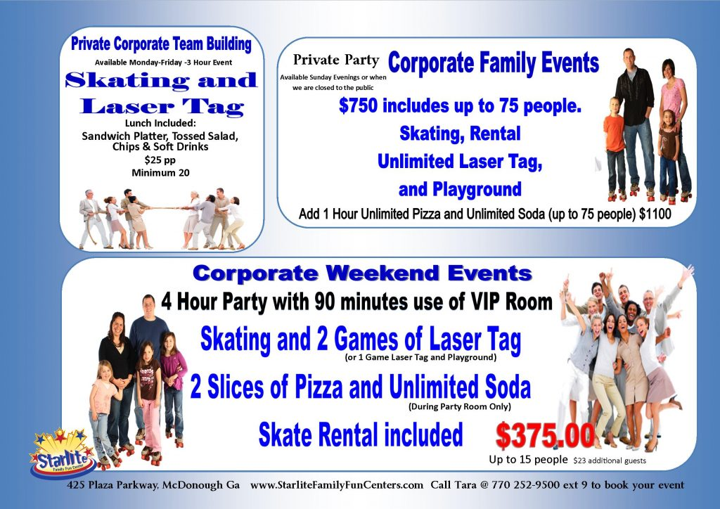 corp events Mcdonough side 1