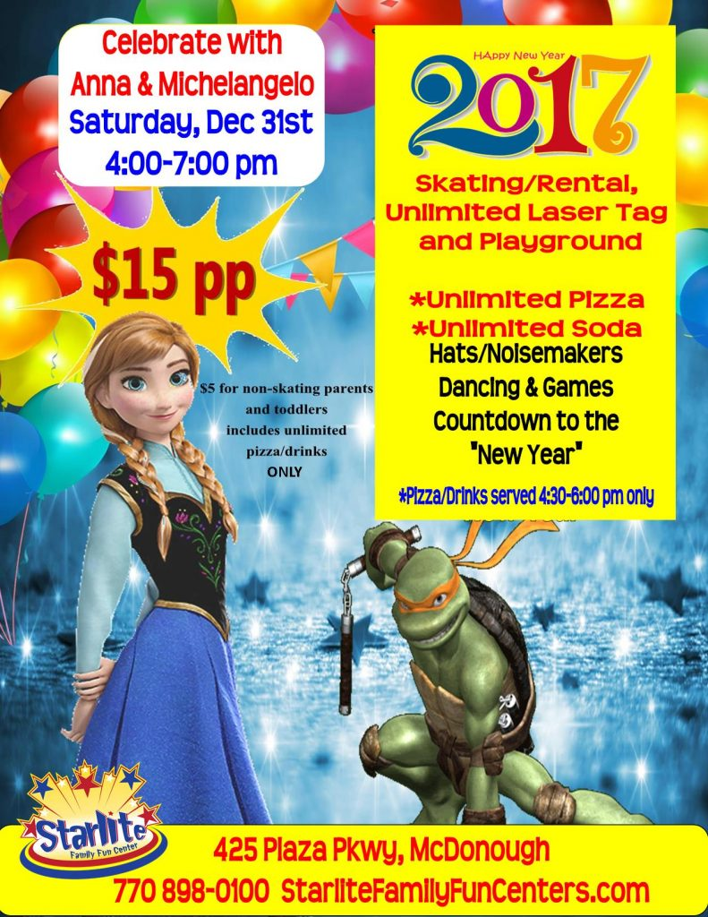 new-years-family-party-flyer-mcd