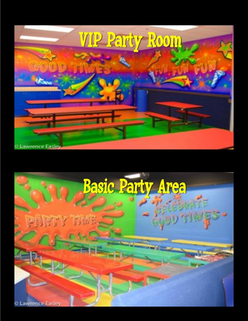 party area sharpsburg