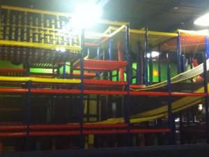 Starlite, sharpsburg, peachtree city, newnan, adult, roller skating, parties, arcade, laser tag, playground, birthday