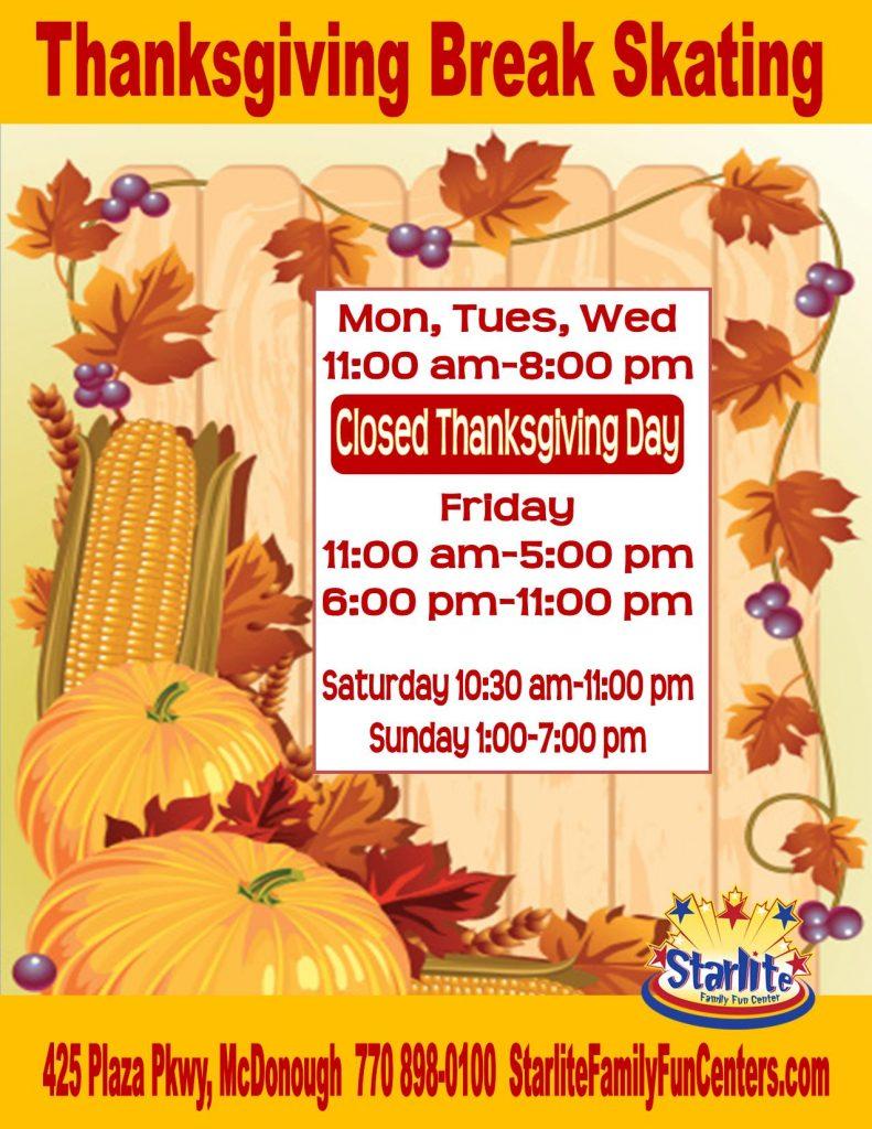 thanksgiving-break-flyer-mcd