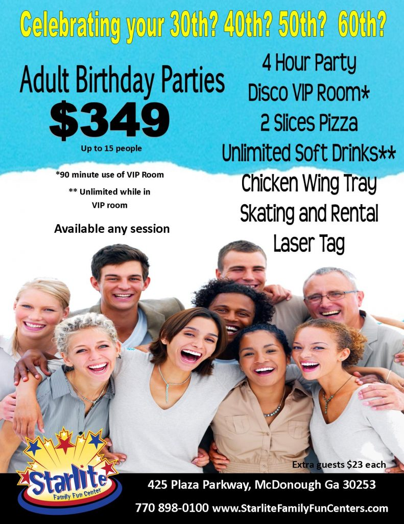 adult birthday parties mcdonough side 1