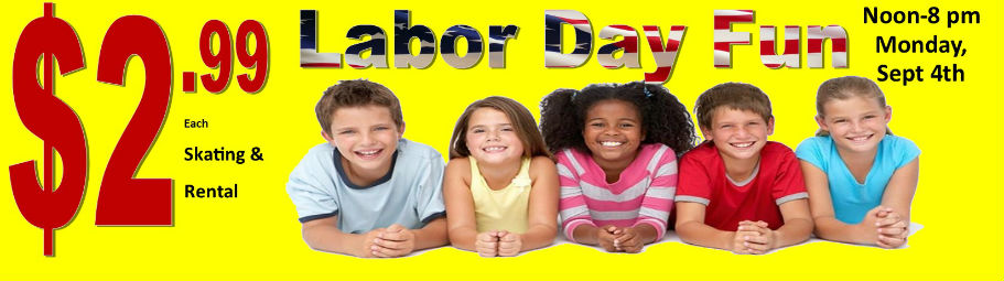 labor day mcd for web