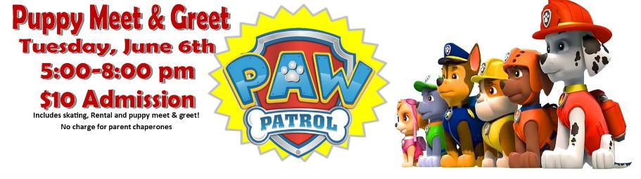 paw patrol mcd for web