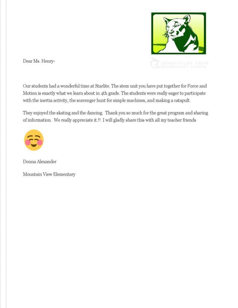 teacher-testimonial-1