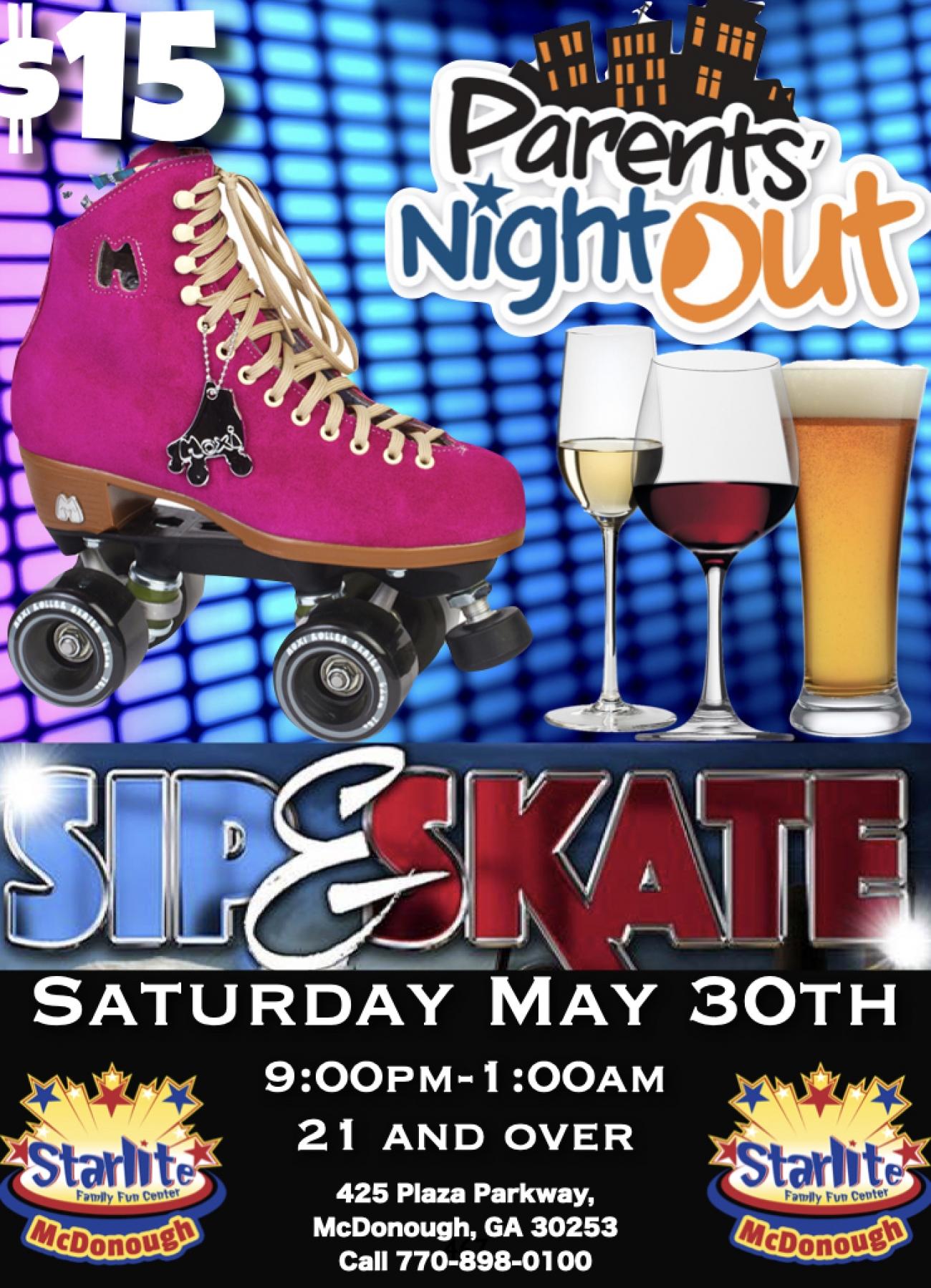 Sip Skate May 30.001 (1)
