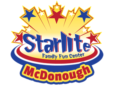 Starlite Of McDonough